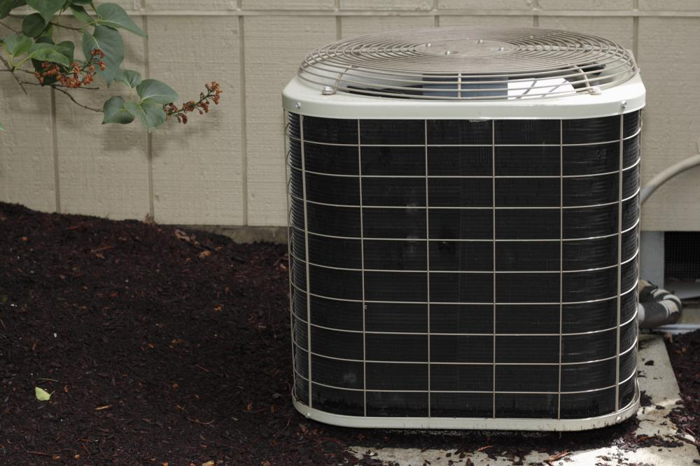 How Often Should You Get Your HVAC System Checked for Maintenance?