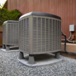 7 Ways to make your Air Conditioner more Eco-Friendly