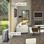 Signs That You Need A Reliable Fujitsu Heat Pump
