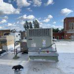 Air Conditioning Repair In Chicago