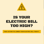 Are Your HVAC Habits Hurting Your Utility Bills?
