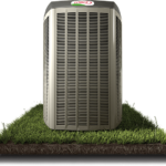 Why Lennox Our Top Rated Air Conditioner Brand